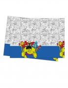 Tovaglia in plastica premium Avengers™