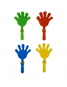 8 manine clip clap