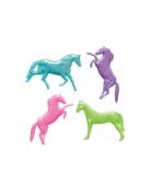 8 cavalli allungabili