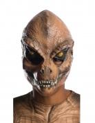 Maschera in plastica T-rex di Jurassic World™