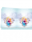 Tovaglia in plastica inverno Frozen™