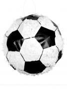 Pignatta a forma di pallone da calcio