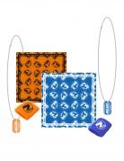 Kit di 12 accessori Nerf™