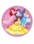 Disco di ostia Principesse Disney™