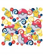 Coriandoli da tavola Pokemon™ 14 gr