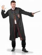 Costume Harry Potter per adulto con accessori
