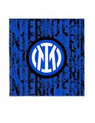 20 tovaglioli di carta Inter™