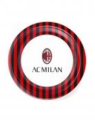 8 piatti in cartone Milan™ 23 cm