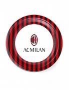 8 piattini in cartone Milan™ 18 cm
