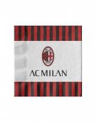 20 tovaglioli di carta Milan™