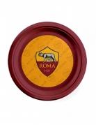 8 piatti in cartone Roma™ 23 cm