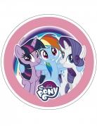 Disco di ostia My Little Pony™