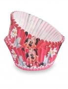 50 pirottini per dolcetti Minnie™