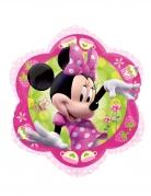 Palloncino alluminio fiore di Minnie™