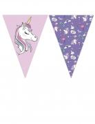 Ghirlanda bandierine Minnie unicorn™
