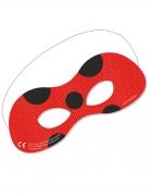 6 mascherine Miraculous Ladybug™