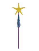 6 bacchette magiche da sirena