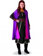 Costume Anna Frozen 2™ donna