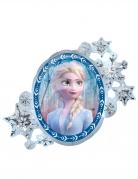 Palloncino alluminio cornice fronte retro Frozen 2™