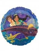 Palloncino alluminio Aladdin™