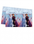 Tovaglia in plastica Frozen 2™